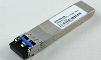Cisco SFP 10G LR